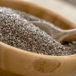 Chia Seeds, A Popular Superfood