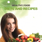 Healthy Raw Food Free Ebook